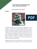 Trabajo de Investigacion de Maestria de Derecho Penal.doc