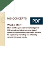 Mis Concepts (2)