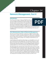 Network Management - Cisco2