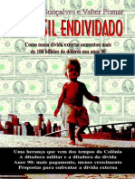 Brasil Endividado 2000