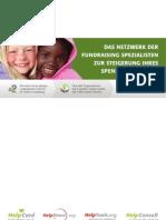 HelpGroup-Broschüre