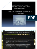 01 Hidrologia Basica(Carta)