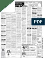 Petites annonces et offres d'emploi du Journal L'Oie Blanche du 6 juin 2012