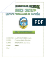 Tarea 1- Perez Prudencio, Marco Antonio