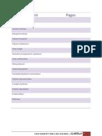 Folio Chemistry (Polymer)