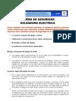 SOLDADURA ELECTRICA1