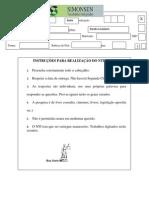 NTI 2012.2 Direito Societário (Recuperado)