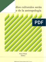 Wade-ed-Peter-Los-estudios-culturales-serán-la-muerte-de-la-antropologí