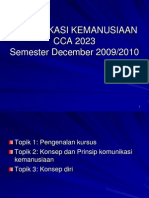 CCA2023-PJJ1