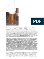 cerveza-110524090107-phpapp02