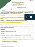 DECRETO  7.712, 3-04-12-RED.IPI -DEVOLUÇÃO CLIENTES