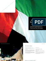 UAE 40th National Day Strategy Book_ENGLISH