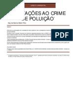 artigo38 LCP