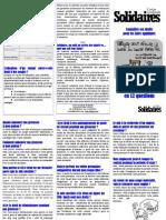 Fiche Solidaires grossesse et travail.pdf