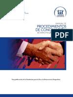 Doc Id45 Manual Conciliaciones (Corregido)