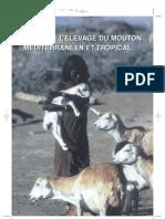 Guide 2levage de Mouton