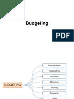 4 Budgeting