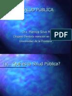 Definición S. P. 2012