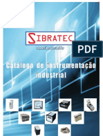 Catálogo_de_instrumentação_industrial