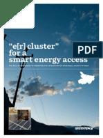 Bihar Smart Energy Access