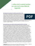 Tema 7 Prensa