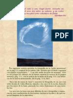 2051991 Testimonio de La Nube Misteriosa