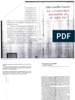 La universidad nesesaria en el siglo xxl.pdf