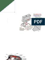 Presentasi Awal Proyek RE - Kontrol Motor DC dengan Sensor Cahaya