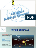 ABC Radiatii