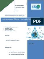 vertederolateral-110618100654-phpapp01