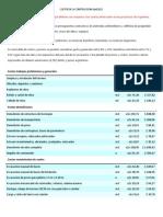 Costos de La Construccion Abril 2012