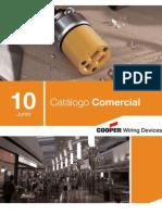 Catalogo Comercial