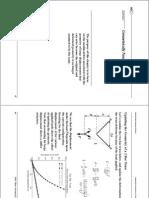 Mar102 Geometrically Nonlinear