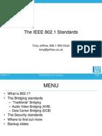 802-1 Slides for Singapore Workshop