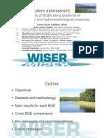 03 Lyche Solheim Lake Assessment