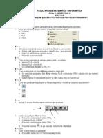birotica-subiecte2009-rezolvate