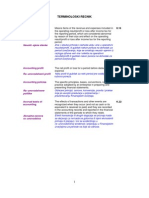 ftermave.pdf