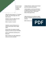 Termochimia Este Ramura Chimiei Care Se Ocupa Cu Studiul Efectelor Termice Care Apar in Cursul Reactiilor Chimice