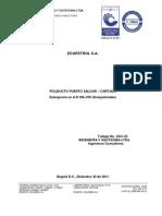 ARCHIVO-11284781-0-Informe Dosquebradas.