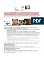 12-06-04 Ongoing Criminality at Bank of America