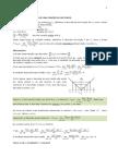 Calc Diferencial_texto Sobre Derivada_02maio