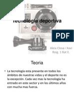 tecnologiadeportiva aleix[2]