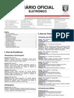 DOE-TCE-PB_547_2012-06-06.pdf