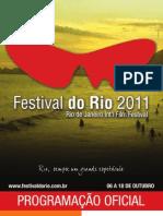 Prog Fest 2011