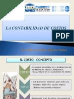 La+Contabilidad+de+Costos