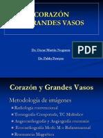 Cardio Clase 5.3.2008 Pw 97