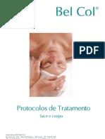 Protocolosbel Col