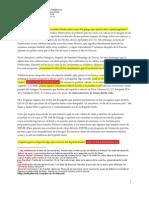 B Pentecostés Juan 20_19-31 PDF