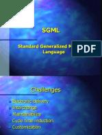 sgml-2