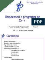 Clase 3 Fptema3